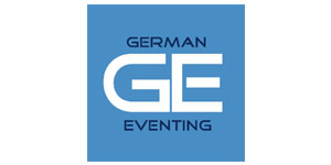 german-eventing