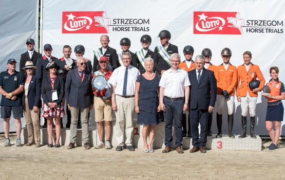 cci4s podium